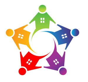 circle-dinner-logo